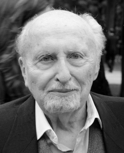Alfred Moldovan