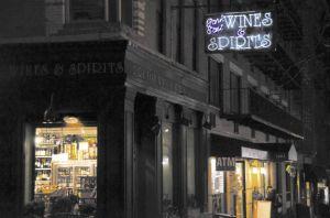 deblasio-Wine-shop-OT_opt